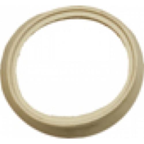 Alfi Gummidichtung für 0,75 L Isolierkanne, Dichtring, Profil Gummiring Dichtung