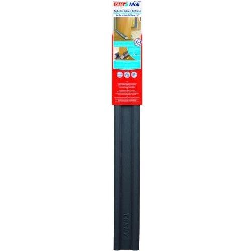 Tesa Türboden Doppeldichtung, 22 mm, 95 cm