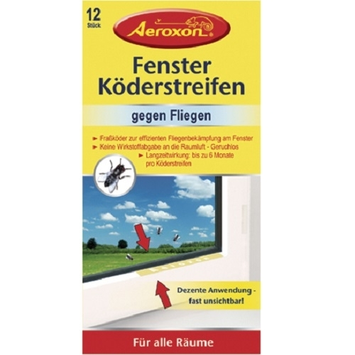 aeroxon insektenschutz ameisen motten fliegen silberfischchen fruchtfliegen ebay. Black Bedroom Furniture Sets. Home Design Ideas