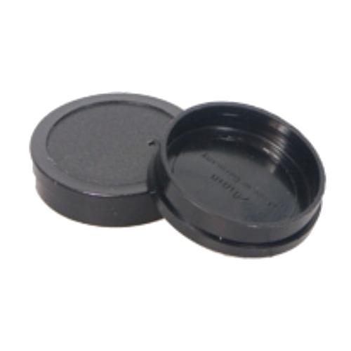 Objektivdeckel 34 mm, Universal, Kamera Deckel, Objektiv Linse Schutzkappe
