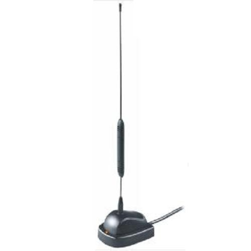 tv antenne dvb t aktiv 20 db 34 cm vhf uhf ukw. Black Bedroom Furniture Sets. Home Design Ideas
