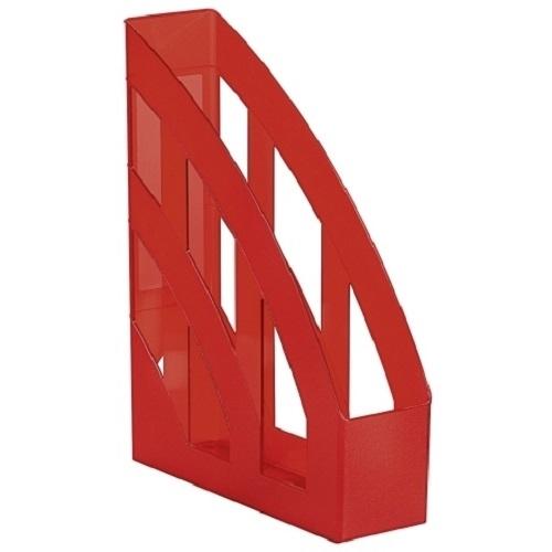 herlitz steh sammler a4 rot stehordner ordnung b ro zu hause ebay. Black Bedroom Furniture Sets. Home Design Ideas