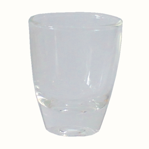 luminarc stamper gin 2 cl 24 st ck schnaps glas gl ser kurzen shot gl ser eur 19 41. Black Bedroom Furniture Sets. Home Design Ideas
