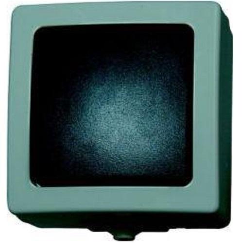 fissler einsatz f r schnellkochtopf gelocht 18 cm dampfeinsatz zubeh r ebay. Black Bedroom Furniture Sets. Home Design Ideas