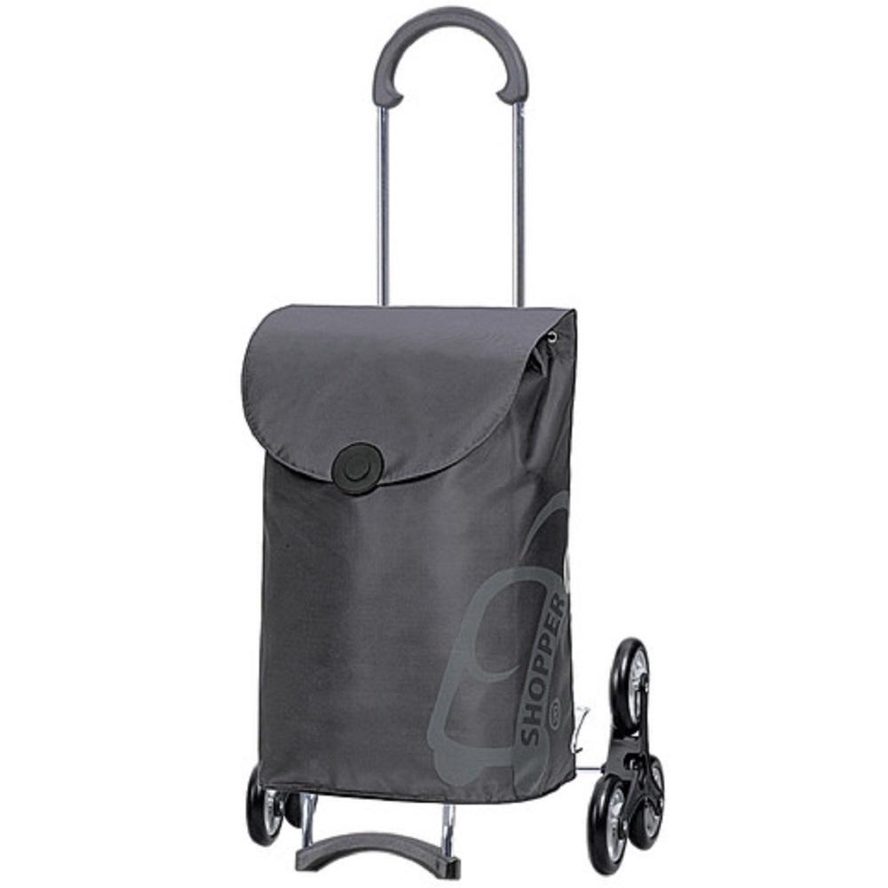 andersen ziehwagen trolley treppensteiger scala moro. Black Bedroom Furniture Sets. Home Design Ideas