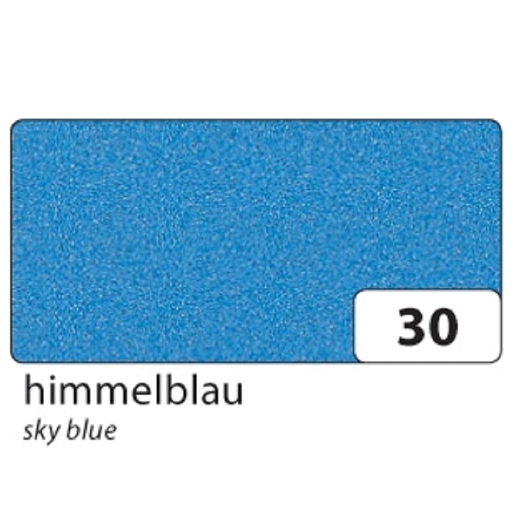 Schaumgummi 20x29 cm schwarz Moosgummiplatten Folia 10 Bogen Moosgummi